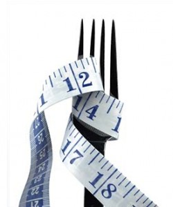 fork-with-tape-measure